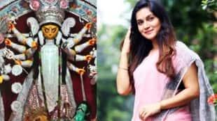 Rafiath Rashid Mithila, Bangladesh Durga idol vandalize, Durga Puja 2021, বাংলাদেশে দুর্গামূর্তি ভাঙা, রফিয়াৎ রশিদ মিথিলা, দুর্গামূর্তি ভাঙার প্রতিবাদ মিথিলার, bengali news today