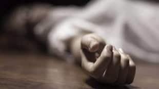 Howrahs businessman sabyasachi mondal murder in Raina