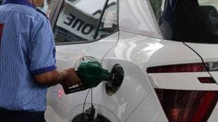 petrol diesel price today 27 october 2021 in kolkata and west bengal