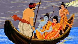 Madhya Pradesh govt to hold quiz competition on Ramayana with air travel to Ayodhya as first prize