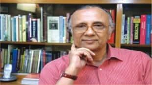 theatre personality ramendu majumder on bangladesh Communal violence