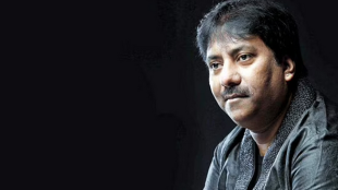Ustad Rashid Khan allegedly receives death threat phone call, Singer's former office assstant and driver arrested