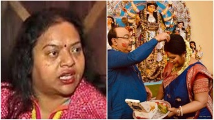 Ratna chatterjee criticise sovon and baisakhis relationship