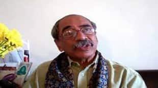 shahriyar kabir on bengladesh violence against hindu